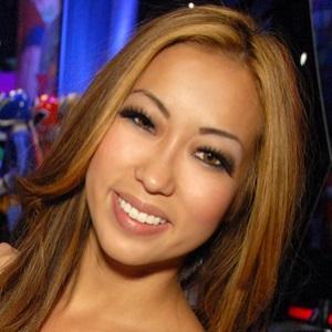 Arika Sato