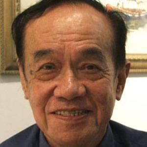 AW Tee Hong