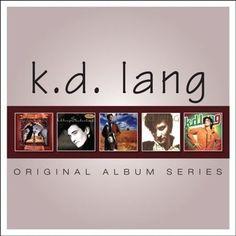 Dawn Lang