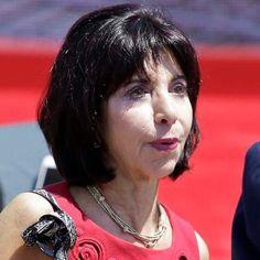 Denise York