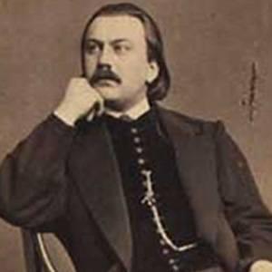 Edmund Neupert