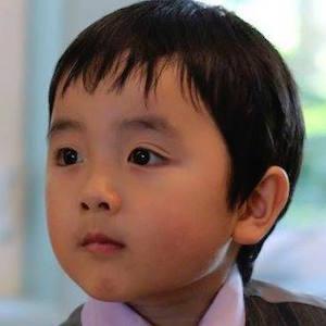 Evan Le
