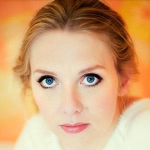 Jelka Van Houten