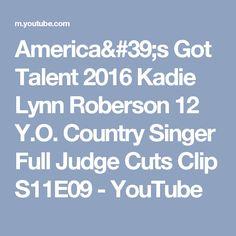 Kadie Lynn Roberson