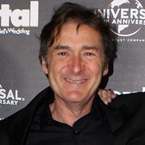 PJ Hogan