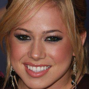 Sabrina Bryan