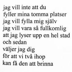 Sigrid Bernson