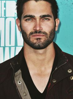 Tyler Lee Hoechlin