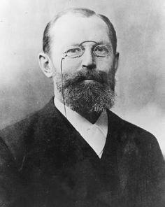 Adolf von Baeyer
