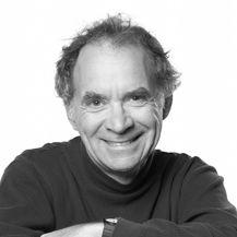 Barry Katz