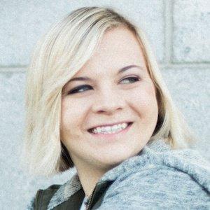 Cassie Hollister
