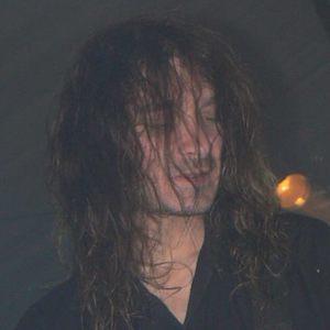 Christian Giesler