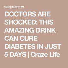 Doctor Craze