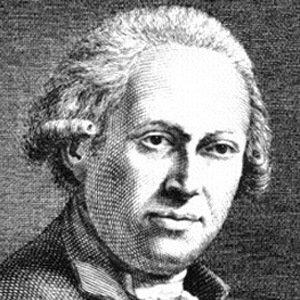 Johann Friedrich Gmelin