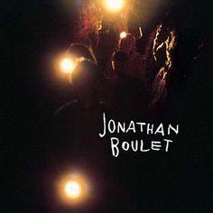 Jonathan Goulet
