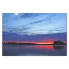 Junior Lake