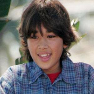 Luis Armand Garcia