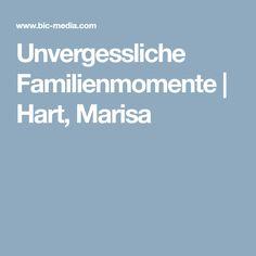 Marisa Hart