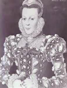 Mary Joy Baron