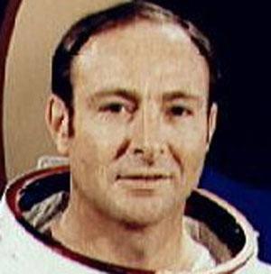 Raymond St. Jacques