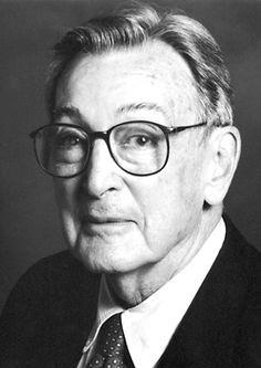 Robert F. Furchgott