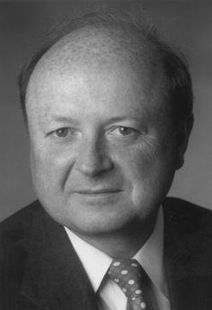 Rupert Johnson, Jr.