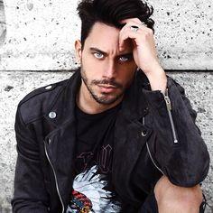Salvatore Vita