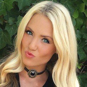 Savannah LaBrant