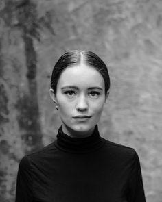 Sigrid Raabe