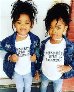 Tania twinsxtn