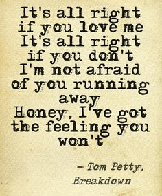 Tom Getty