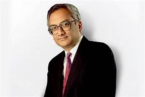 Aditya Vikram Birla