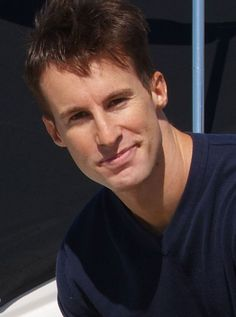 Chris Sparling