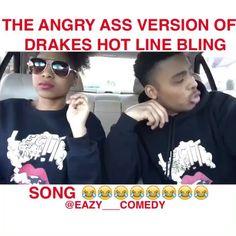 Eazy Comedy