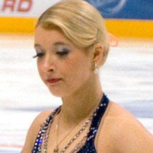 Ekaterina Bobrova