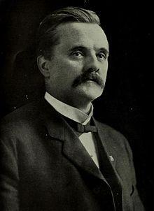 George W. Norris