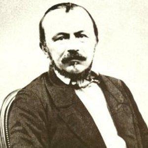 Gerard De Nerval
