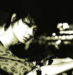 Gô Ayano