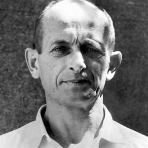 Hans Muller