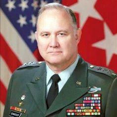 Herbert Allen, Jr.