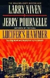 Jerry Pournelle