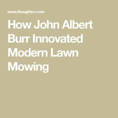 John Alberti