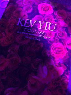 Kev Yiu