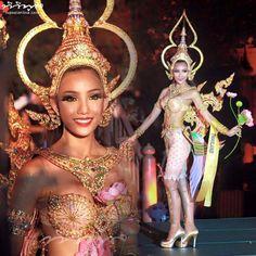 Maeya Thongleng