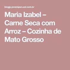 Maria Mato