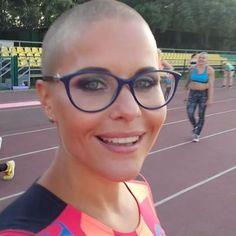 Marina Vovchenko