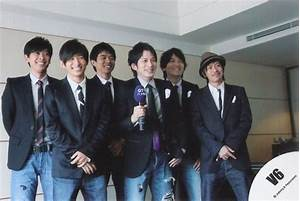 Masayuki Oki
