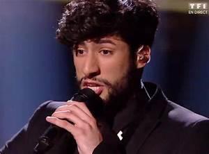 Mohamed Belkhir
