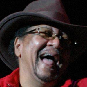 Russ Jackson