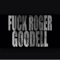 Ryan Goodell